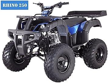 TAOTAO ATV BULL 150 RHINO 250 ATA 150 D ATA 250 D BULL 200  REAR AXLE