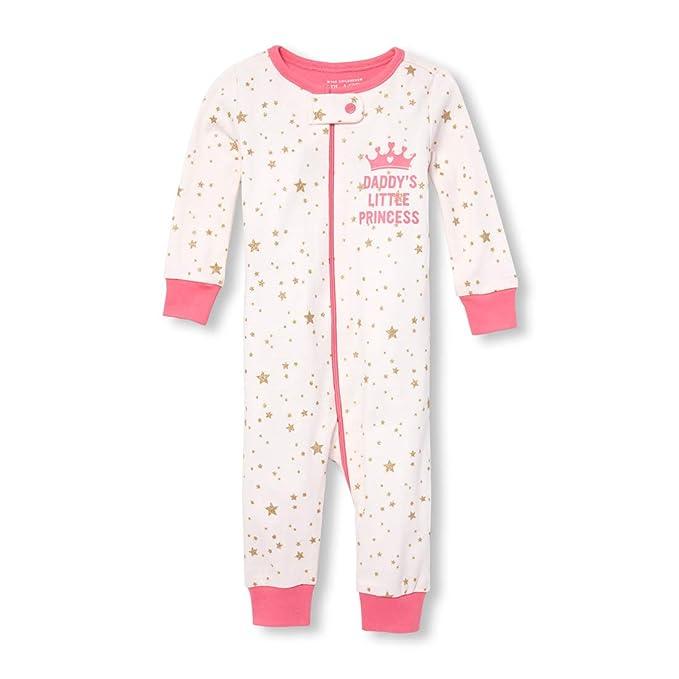 Amazon.com: The Childrens Place - Saco de dormir para bebé ...