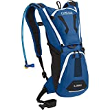 Camelbak Lobo 100 oz Hydration Pack