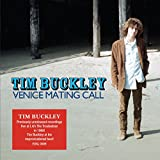 Venice Mating Call / Tim Buckley