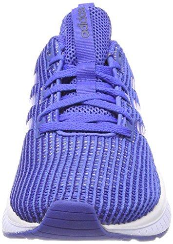Femme azalre aeroaz azalre W Adidas Fitness Tnd De Chaussures Bleu Questar 000 zxH8Y1B