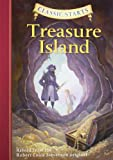 Treasure Island, Robert Louis Stevenson, 1402773587