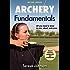 Archery Fundamentals-2nd Edition