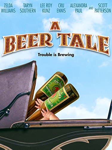 A Beer Tale (Years Beer)