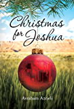 Christmas for Joshua: A Jewish Family, an Interfaith Marriage, and a Christmas Controversy