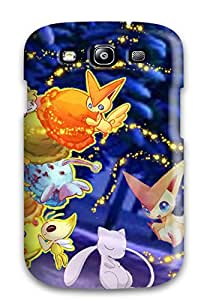 FsyJqaP5908GWsTc JasonM Pokemon Feeling Galaxy S3 On Your Style Birthday Gift Cover Case