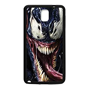 SHEP Monster Fashion Comstom Plastic case cover For Samsung Galaxy Note3