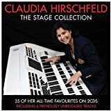 The Stage Collection [Double CD]