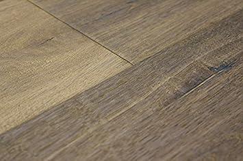 Kährs Parkett Grau : Kährs parkett artisan collection landhausdiele eiche concrete