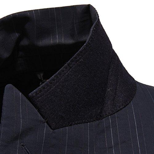 2294o Pepe Giacca Jackets Men Giacche Scuro Blu Patrizia Uomo 1qZPEFc1