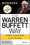 img - for The Warren Buffett Way Workbook book / textbook / text book
