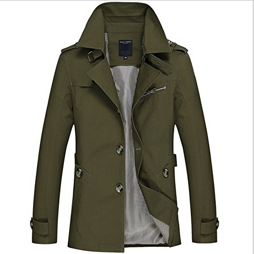 yaheeda-mens-winter-casual-long-outdoor-md-long-jacket-cotton-windbraker-coat