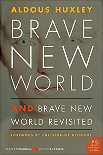 new world religion essay Comparison of brave new world and handmaid's tale this essay comparison of brave new world and handmaid's tale and other 64,000+ term papers, college essay examples and free essays are available now on reviewessayscom autor: review • february 26, 2011 • essay • 1,383 words (6 pages) • 1,575 views.