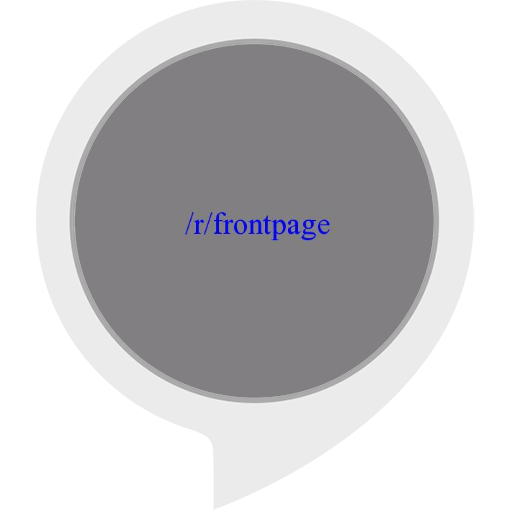 -r-frontpage