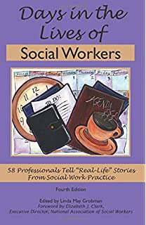 Days In The Lives Of Social Workers 58 Professionals Tell Real Life Stories