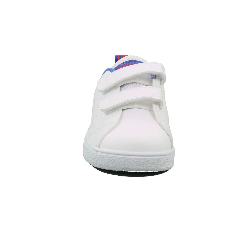 979e74fcf65c5 adidas Vs Advantage Clean Cmf Inf