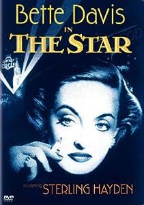 Star, the (Sous-titres français)