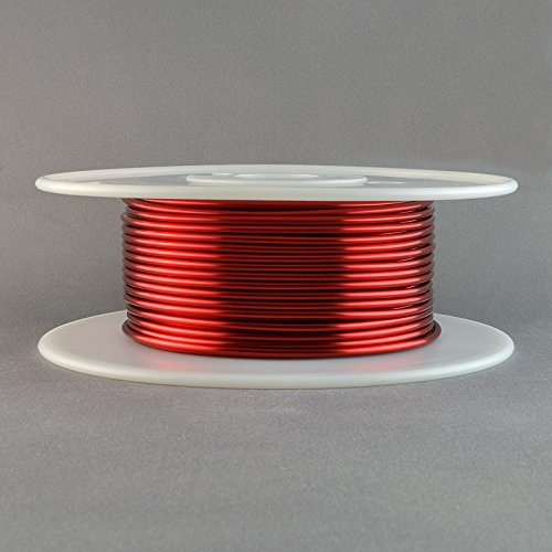 12 awg enameled wire - 1