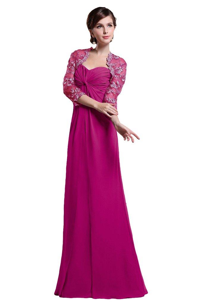 60b8b285b8b4e (ウィーン ブライド)Vienna Bride 披露宴用母親ドレス ママのドレス ロングドレス タイト