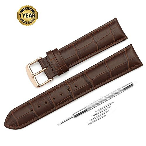 Watch Band Belt - 2