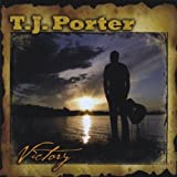 Victory by Porter, Tj (2010-03-09)