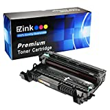 E-Z Ink (TM) Compatible Drum Unit Replacement For Brother DR720 (1 Drum)