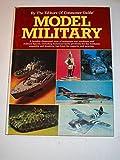 Model Military 9780517294611