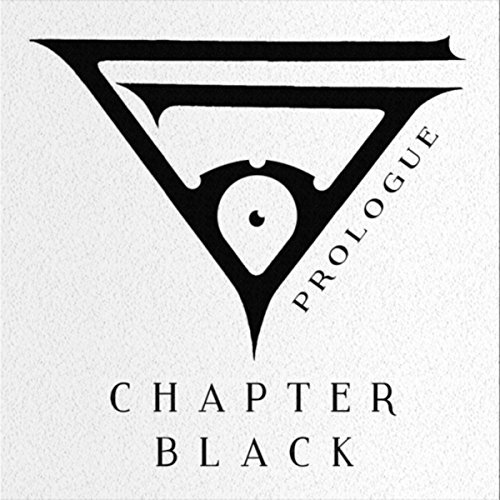 Welcome To Insanity By Chapter Black On Amazon Music Amazon