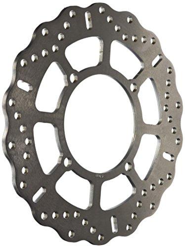 - EBC Brakes MD4160C Brake Rotor