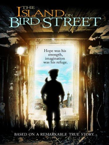 (The Island on Bird Street)