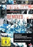 Hugo von Hofmannsthal - Jedermann Remixed