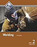 img - for Welding Level 2 Trainee Guide (5th Edition) book / textbook / text book