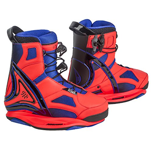 Ronix Limelight Boot (2016)-6-7