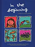 img - for In the Beginning: A Bible for Young People book / textbook / text book