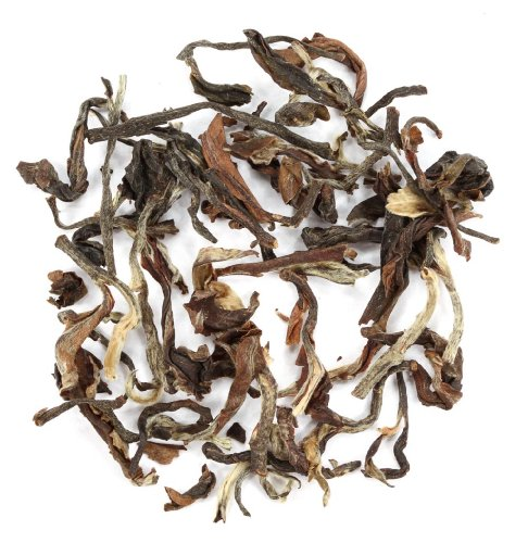 Adagio Teas Formosa Loose Oolong