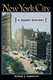 New York City: A Short History