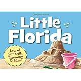 Little Florida (Little State)