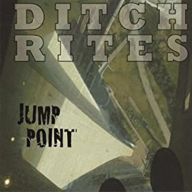 Ditch Rites