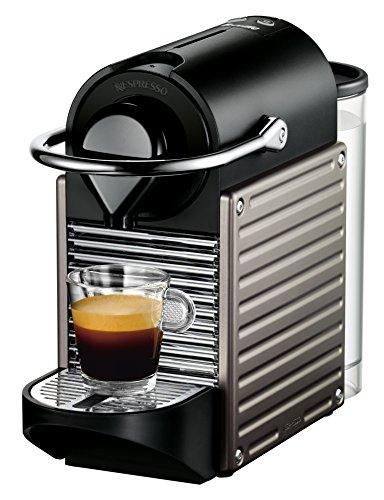 used breville espresso - 3