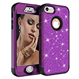 Best Zizo Iphone 5s Accessories - iPhone 5S Case, iPhone 5 Case, iPhone SE Review