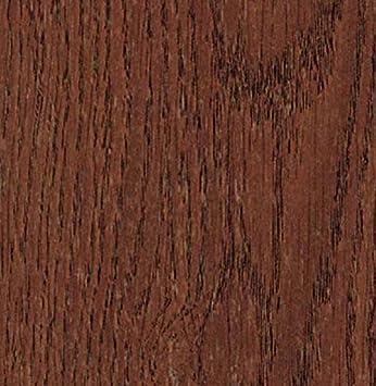 67,5 cm x 200 cm Dekorfolie Holzstruktur Klebefolie Holzdekor Möbelfolie Weiß