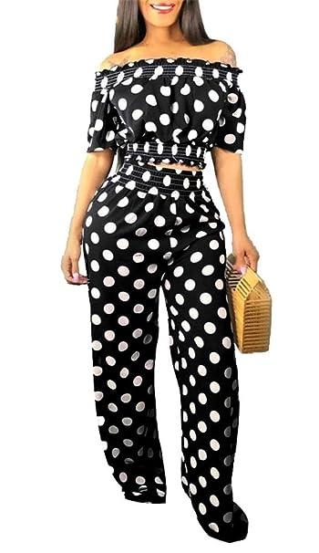 Amazon.com: HuiSiFang Pelele de cintura alta sin mangas, sin ...