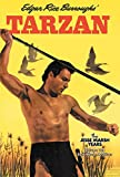 Tarzan: The Jesse Marsh Years Volume 10