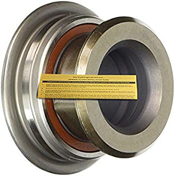 KOYO JAPAN CLUTCH RELEASE THROW-OUT BEARING WORKS WITH ESCORT PROBE GT TRACER 626 MX-6 RX-8