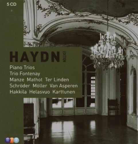 Autour des trios pour violon, violoncelle et piano - Page 2 51T%2BZFQM3nL