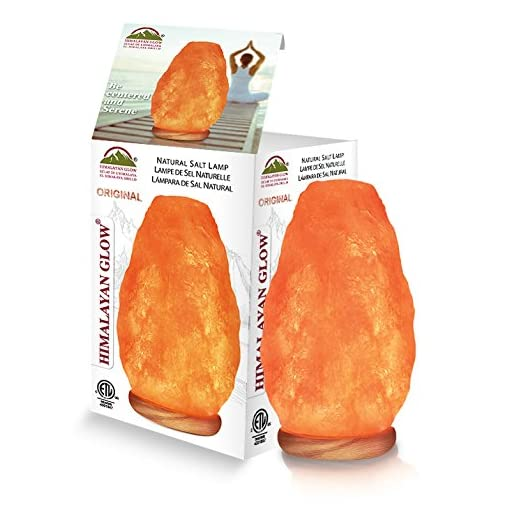 Himalayan-Glow-Himalayan-Pink-Salt-Lamp-with-ETL-Certified-New-Dimmer-Switch
