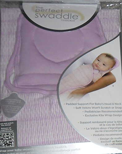THE PERFECT SWADDLE Cocalo Small/Medium