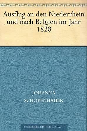 singles niederrhein)