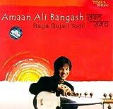 Subha Samay (Raga Gujari Todi) (Audio CD)
