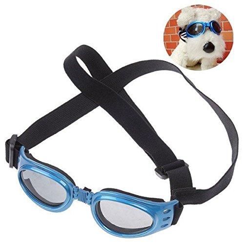 Fashion Doggles Dogs Uv Sunglasses Pet Protective - Sunglasses Doggle